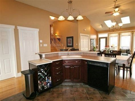 kitchen island with sink and dishwasher and seating kitchen island with sink and dishwasher and seating 28