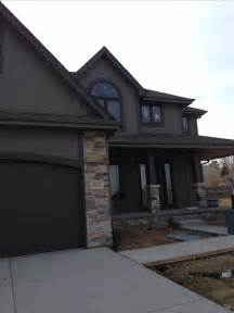Color Schemes For House Exterior Paint - best 25 gray exterior houses ideas on pinterest house exterior design siding colors and home