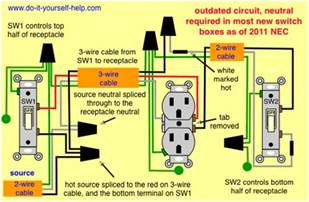 single pole one light dimmer wiring diagram get free image about wiring diagram