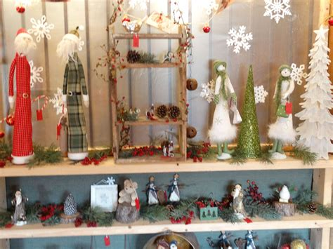 christmas shopping at the museum gift shope in richmond virginia gift shop country trees