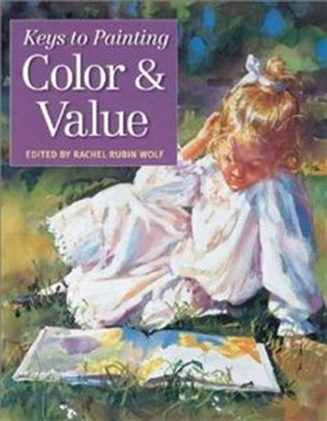 fill your watercolors with light and color roland roycraft 9780891343387 books