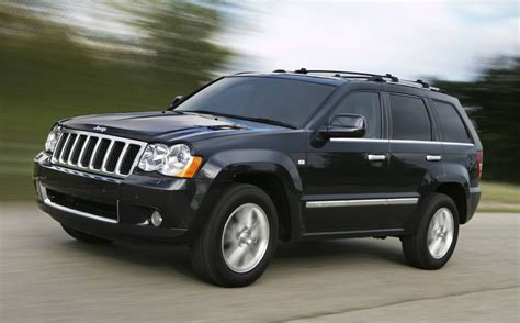 jeep overland limited jeep grand overland limited edition w wallpaper