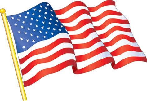 america flags pictures clipart best