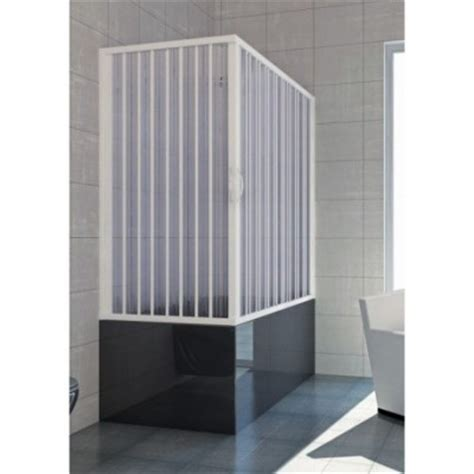 box per vasca da bagno box per vasca da bagno 2 lati