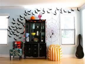 Indoor Decoration by Halloween Outside Decorations Ideas Indoor Halloween