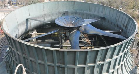 tower fan blades manufacturers tower manufacturers in mumbai tower