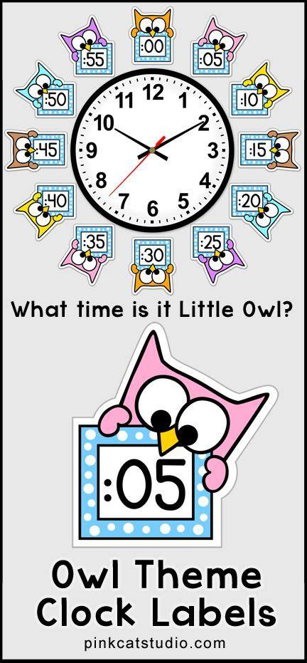 pakistan themes clock 83 best jk owl theme images on pinterest owl preschool