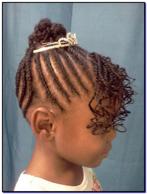 flat twist hairstyles for women over 40 flat twist hairstyles for kids black african amercian