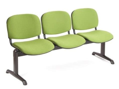 waiting room bench seating waiting room chairs find a comfortable seating for your