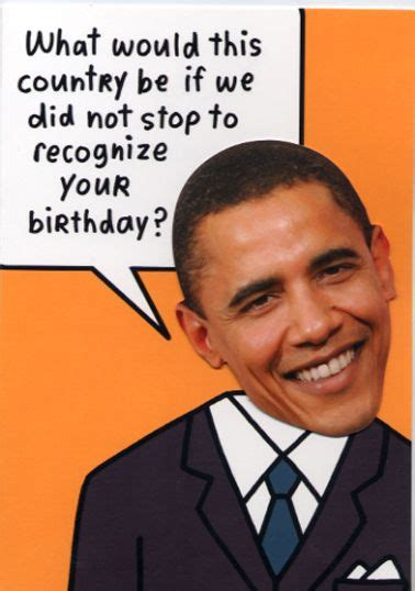 Obama Birthday Card by 70 Best Images About Happy Birthday On