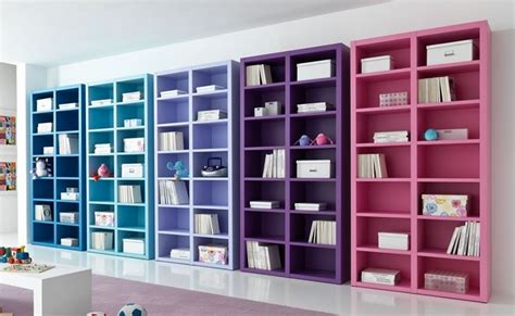 libreria economica on line libreria componibile la dello spazio librerie