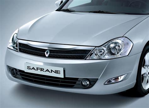 renault safrane renault safrane picture 8101
