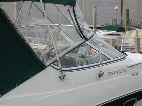 best vhf antenna for small boat basic gps vhf dsc radio installation in a boat