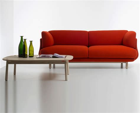 couch pegs peg sofa forza