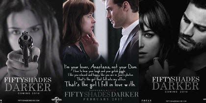 film fifty shades darker download fifty shades darker 2017 full movie free download hd 1080p mp4