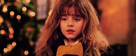 Photo Hermione Granger Nu by Evolution D Hermione Granger Au Fil Des Tomes Quot Drago