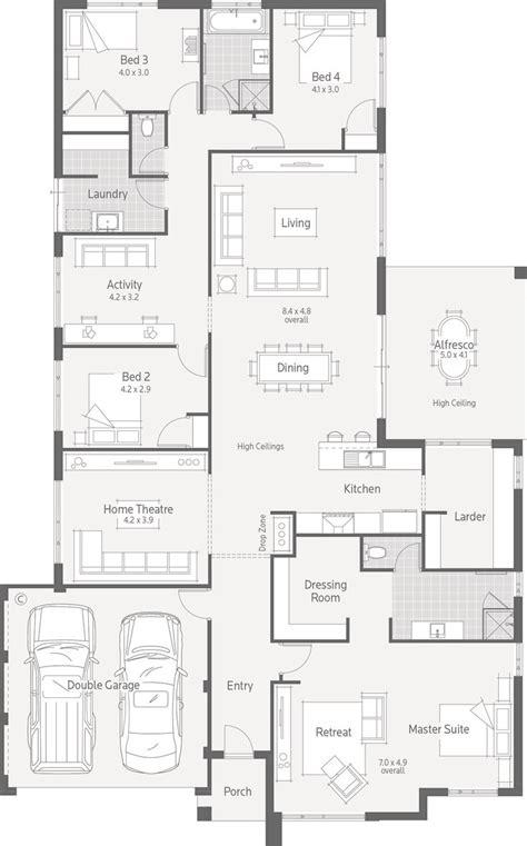 shouse house plans shouse floor plans eichler the house cost home interior d medium luxamcc