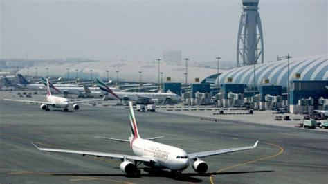 emirati airlines stop hauling yemen cargo after plot ctv news