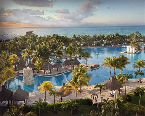 what s the difference mayan palace grand mayan grand bliss grand the grand mayan mexico buy and sell timeshare resales
