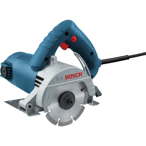 bosch woodworking tools 100 bosch woodworking tools price list india bosch