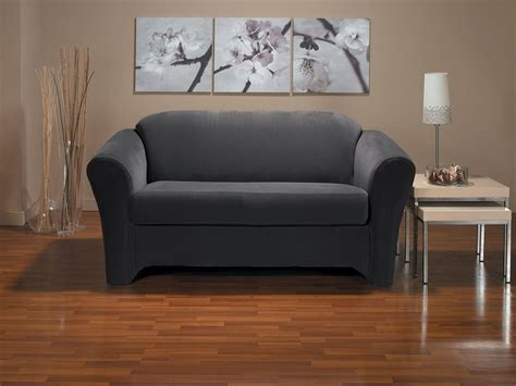 Sofa Covers Ready Made by Ready Made Slipcovers For Club Chairs Home Design Ideas