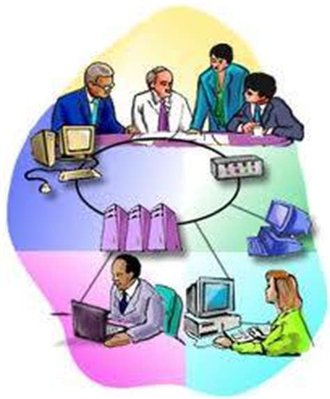 Busines Communication Komunikasi Bisnis komunikasi bisnis bentuk komunikasi bisnis