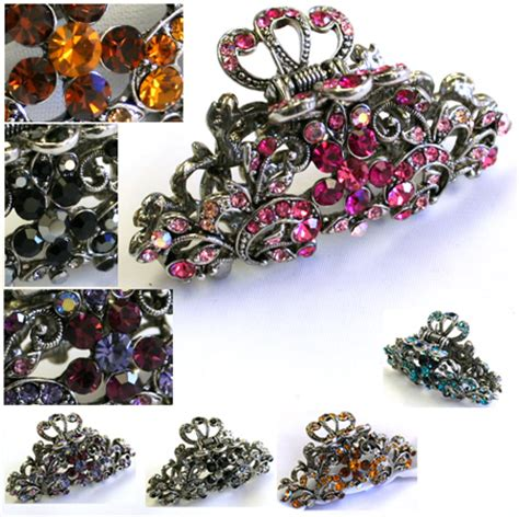 wholesale hair claw clips wholesale hair accessories wholesale hair claws hair