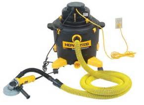 Wet dry vacuum with hepa filter 12 foot by 1 1 2 inch hose shop wet