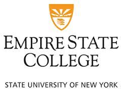 Empire State College Mba Residency top 10 most affordable business degree programs