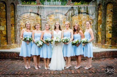 popular wedding colors popular wedding colors for 2015 wedding planning