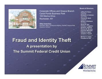 smart cards reduce payments fraud  identity theft