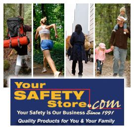personal safety law enforcement home security personal safety corporation