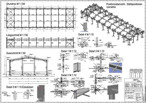 Auto Desk Design Review Ingenieurb 252 Ro F 252 R Bauwesen Und Cad Dipl Ing Kurt Werdan