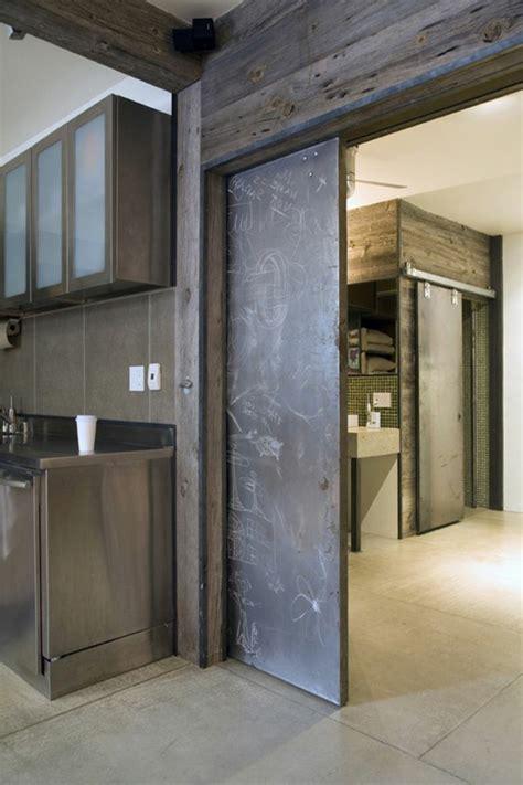 Porte Galandage Lapeyre 3253 porte a galandage lapeyre cuisine tableau isolant thermique