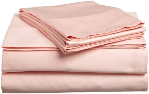 100 luxuriously soft cotton 300 thread count sheet sets in superior 100 premium combed cotton 300 thread count 4