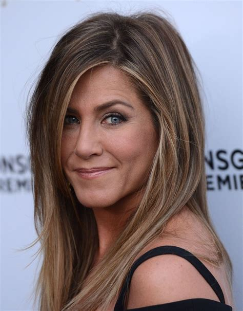 Aniston Expected 2 by Aniston And Justin Theroux Up Jen Furious