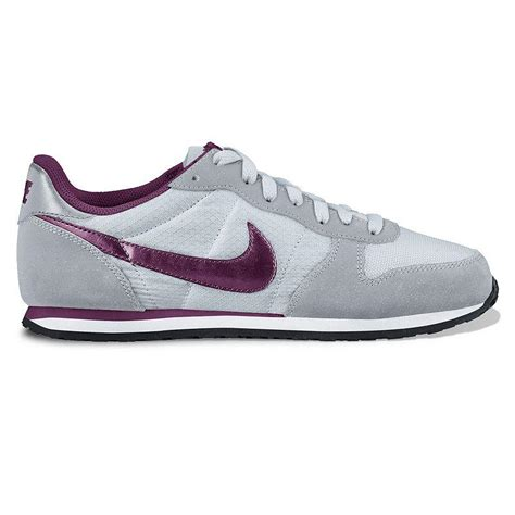 kohls womens nike sneakers nike genicco s athletic shoes from kohl s