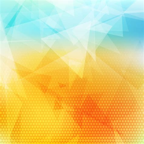 design backdrop reuni low poly abstract background vector free download