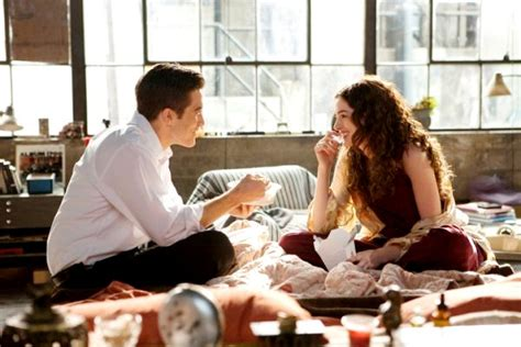 film love and other drugs 301 moved permanently