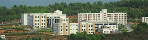 Of Ta Mba Admissions by Fees Structure And Courses Of Ta Pai Management Institute