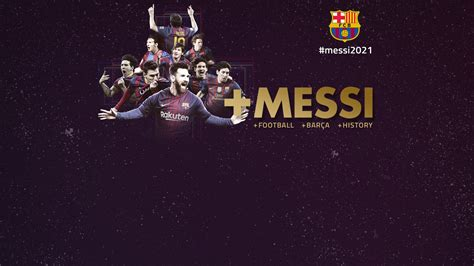 barcelona official lionel messi official page fc barcelona