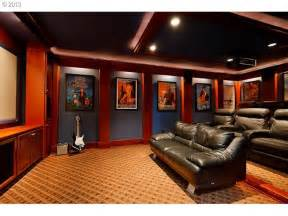 home theater design ta 1000 ideas about home theater design on pinterest
