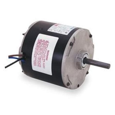 ao smith fan motor a o smith motor electric motors amazon com industrial
