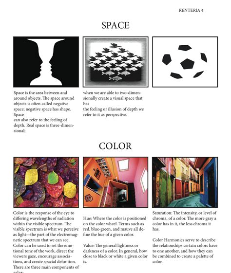 design elements form and space elements of art space exles 9529 mediabin