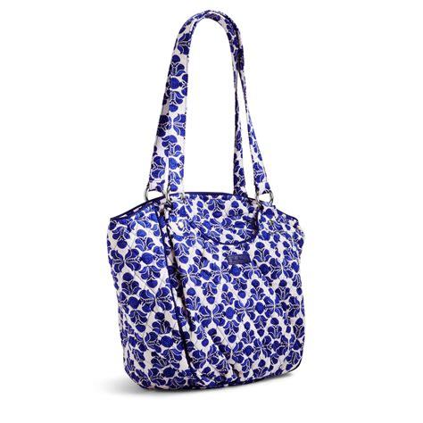 ebay vera bradley vera bradley glenna satchel bag ebay