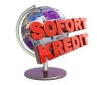 servicenummer kredit kredit ohne schufa test 2018 vergleich seri 246 ser anbieter