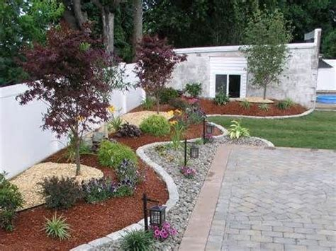Front Yard Patio Design 25 Best Ideas About No Grass Landscaping On Pinterest No Grass Yard No Grass Backyard And No