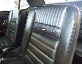 Master Auto Upholstery by Specialist Automotive And Marine Upholstery Master Trim