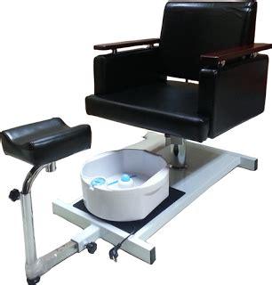 Kursi Salon Styling Anak Hidrolis kursi manicure pedicure neema beatriz jakarta
