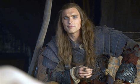 what happened to the long haired guy on tmz what happened to game of thrones daario naharis why the